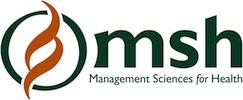 msh_logo_h100